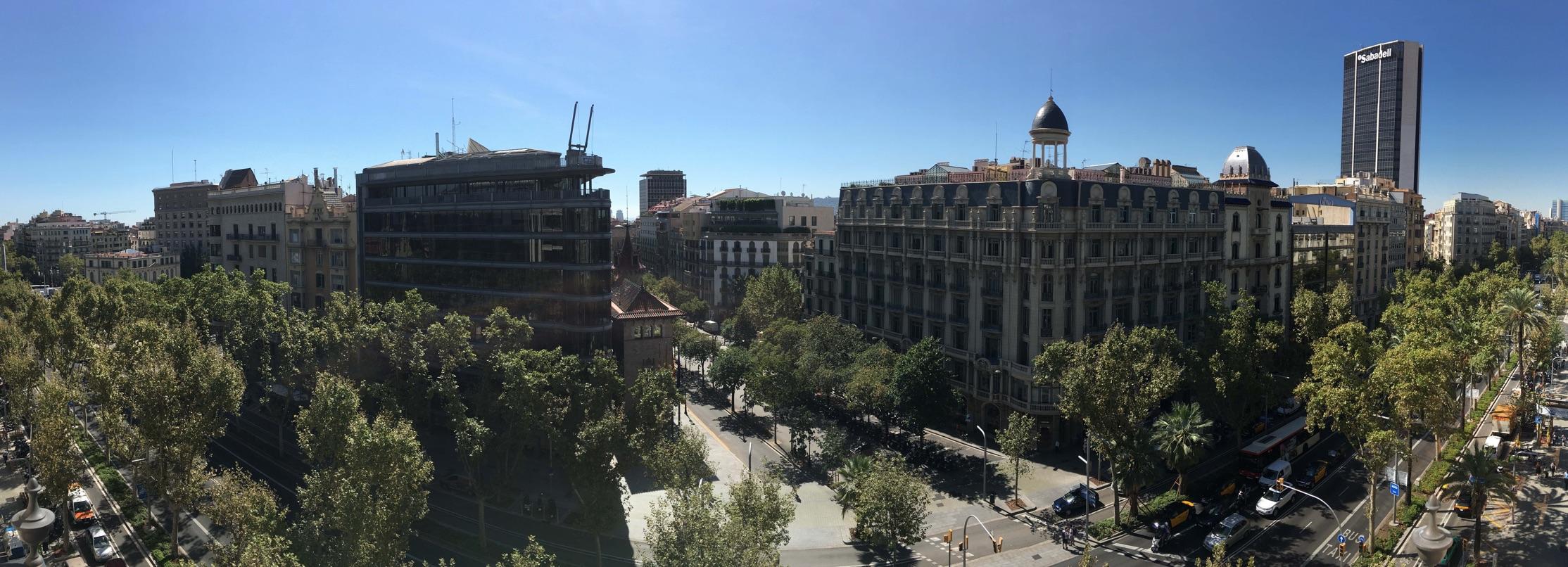 abogadasMF Barcelona