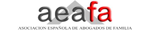 Asociación Española de Abogados de Derecho de Familia