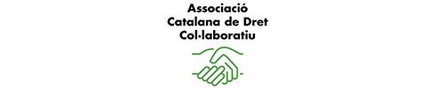 associacio catalana de dret col·laboratiu